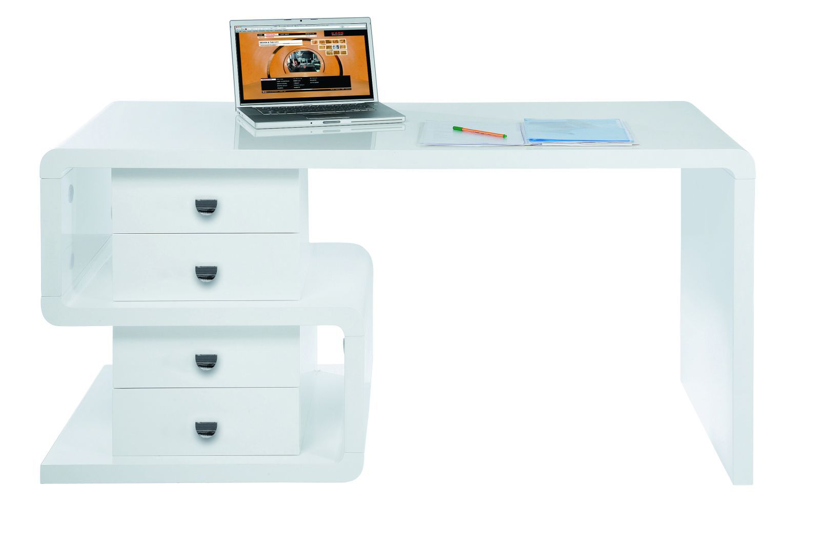 Купить маленький письменный стол для школьника мебель для ку.